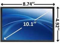 LCD panel 10.1