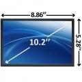LCD panel 10.2