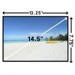 LCD panel 14.5