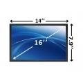LCD panel 16.0