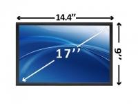 LCD panel 17.0