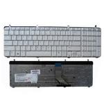 Tastatura dv7- bela