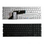 Tastatura hp probook 4510-4515
