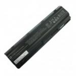 HP Baterija MU06 WD548AA