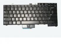 Tastatura za DELL Latitude E6400 E6410 E6500 E6510 M4400 M4500