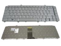 Tastatura za DELL INSPIRON 1420, 1520, 1521, 1525, 1526, XPS M1330, M1530, VOSTRO 1400, 1500