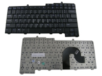 Tastatura za DELL Inspiron 1300, B120, B130, Latitude 120L