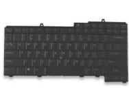 Tastatura za DELL Precision M20, Latitude D610, D810, Inspiron 610M