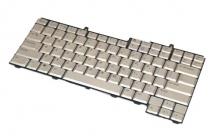 Tastatura za DELL XPS M1710, Precision M90
