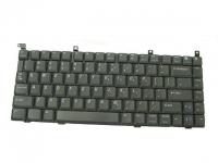 Tastatura za DELL Inspiron 1100, 1150, 2600, 2650, 5100, 5150, 5160, Latitude 100L