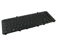 Tastatura za DELL Vostro 1400, 1500, 500, Inspiron 1318, 1420, 1520, 1521 , 1525, 1525se, 1526, 1526se, XPS M1330, M1530, M1529