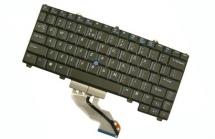 Tastatura za DELL Latitude D410, D410u