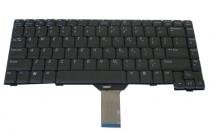 Tastatura za DELL Inspiron 1200, 2200, Latitude 110L