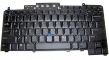 Tastatura za DELL Latitude D820, D620, D630, Precision M65