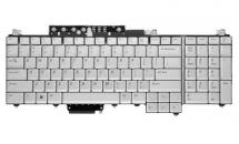 Tastatura za DELL Inspiron 1720, 1721, XPS M1720, M1721, M1730