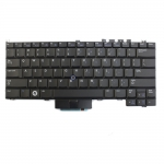 Tastatura za DELL Latitude E4300