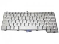 Tastatura za DELL XPS M1210