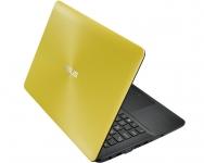 ASUS X455LA-WX406D 14