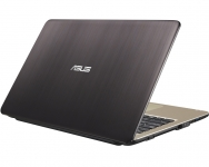 ASUS X540LJ-XX005D 15.6
