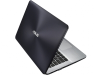ASUS X455LF-WX084T 14