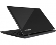 TOSHIBA Satellite L50-C-1XR 15.6