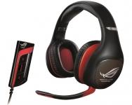 ASUS Vulcan PRO Gaming slušalice sa mikrofonom