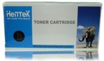 Toner Hentek HP Q2610A