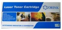 Toner ORINK HP CC531A