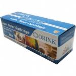 Toner ORINK HP Q2612/CRG703