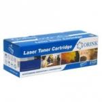 Toner ORINK Lexmark E260