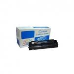 Toner ORINK Lexmark MX310/410