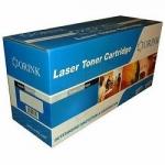 Toner ORINK Samsung MLT-D111