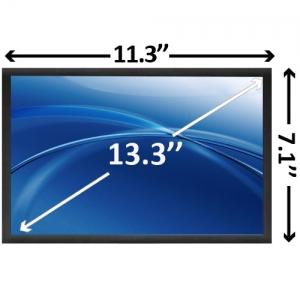 LCD panel 13.3