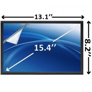 LCD panel 15.4