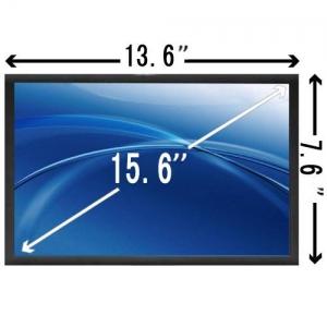LCD panel 15.6
