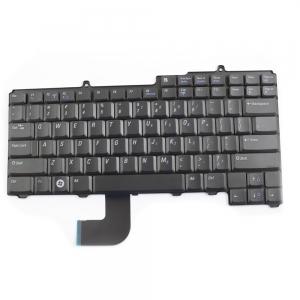 Tastatura za DELL Latitude D520, D530, D620, D630, DR160, Dell UC172