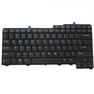 Tastatura za DELL Precision M6300, M90, Latitude 131L, Inspiron XPS M140, M1710