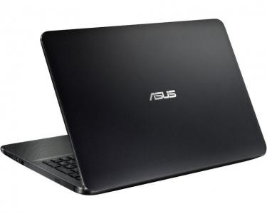 ASUS X554SJ-XX021D 15.6