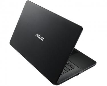 ASUS X751SA-TY004D 17.3