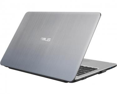 ASUS X540LJ-XX036D 15.6