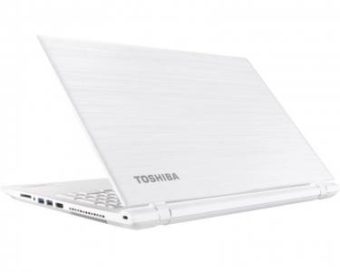 TOSHIBA Satellite C55-C-1LP 15.6