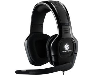 COOLER MASTER CM Storm Sirus-C slušalice sa mikrofonom (SGH-4650-KC3D1)