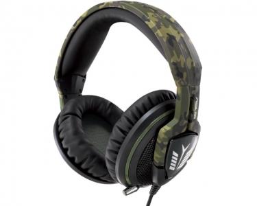 ASUS ECHELON FOREST Gaming slušalice sa mikrofonom
