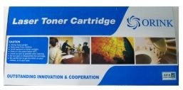 Toner ORINK HP CC532A