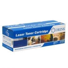 Toner ORINK Lexmark E250