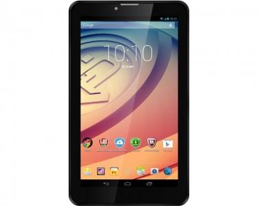 PRESTIGIO MultiPad WIZE 3057 3G (30573G) 7
