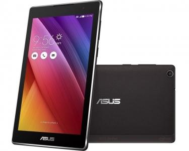 ASUS ZenPad C 7 Z170C-1A039A 7