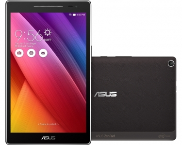 ASUS ZenPad 8 Z380C-1A045A 8