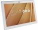 ASUS ZenPad 10 Z300CG-1L035A 10.1